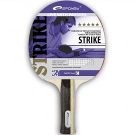 Rakietka do tenisa stołowego Strike