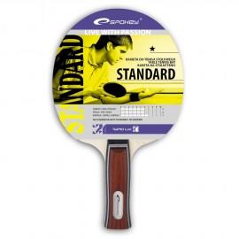Rakietka do tenisa stołowego Standard