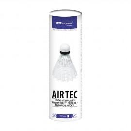 Lotki plastikowe 6 szt Air Tec