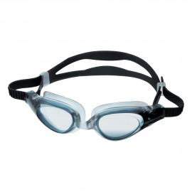 Okulary pływackie Bender