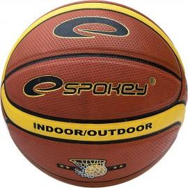 Piłka do koszykówki Scabrus