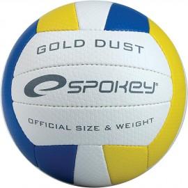 Piłka Siatkowa Gold Dust