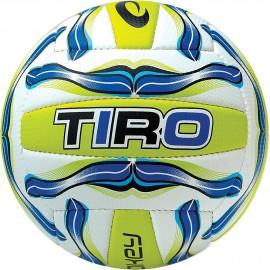Piłka Siatkowa Spokey Tiro II