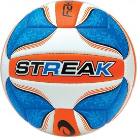 Piłka Siatkowa Spokey Streak