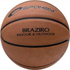 Piłka do koszykówki Braziro