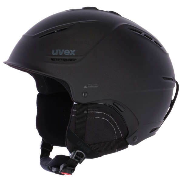 KASK P1 US 2.0 UVEX 59-62