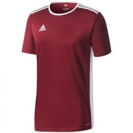 Koszulka Adidas Entrada 18