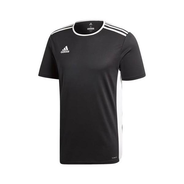 73a3f77f3b8a2 Koszulka Adidas Entrada 18 - HISPORT Sklep sportowy Ostrowiec ...