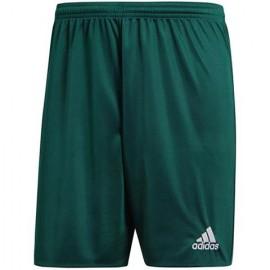 SPODENKI adidas PARMA 16 c. zielone DM1698
