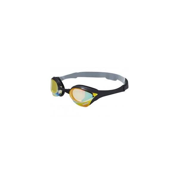 Arena okularki startowe Cobra Ultra Mirror