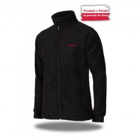 POLAR MĘSKI CROW CAMPUS