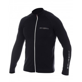 BLUZA MĘSKA ATHLETIC BRUBECK