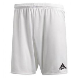 SPODENKI adidas PARMA 16 białe AC5254