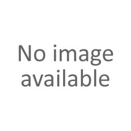 Hulajnoga Wyczynowa RAVEN Master Neo Chrome 110mm