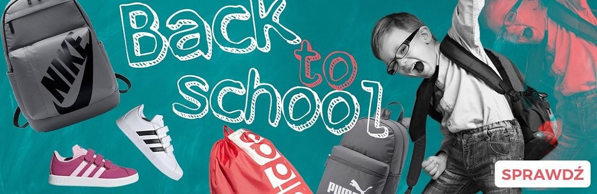 #szkoła